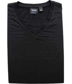 jeansgallery-de-t-shirt-blister-black-hugo-boss-16