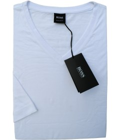 jeansgallery-de-t-shirt-blister-white-hugo-boss-1