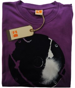 jeansgallery-de-t-shirt-ticket-1-dark-purple-hugo-boss-5