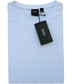 jeansgallery-de-t-shirt-twister-white-hugo-boss-19